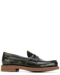 Loafer shoes medium 3675745
