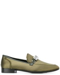 William loafers medium 3660847