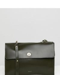 Inyati Nele Satchel Shoulder Bag