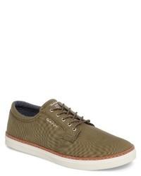 Gant Gant Bari Sneaker
