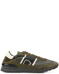 Adidas superstar degli anni '80 le scarpe da ginnastica in verde bb2226 originali dove