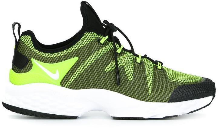 e74b044505 Nike Lab X Kim Jones Air Zoom Lwp 16 Sneakers, $225 | farfetch.com ...