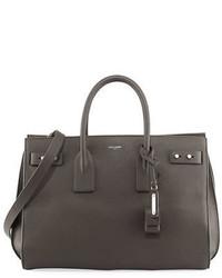 Saint Laurent Medium Sac De Jour Tote Bag