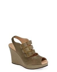Cordani Whittier Wedge Sandal