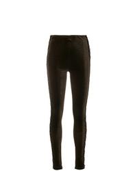 Beaded leggings medium 8425535