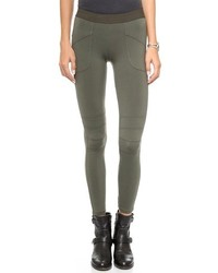 Motorcycle leggings medium 106839