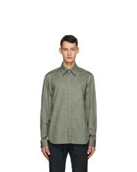 Cornerstone Green Grass Shirt