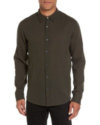Regular fit sport shirt medium 4342844