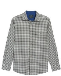 Rodd & Gunn Sports Fit Huntly Sport Shirt