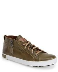 Blackstone Jl24 Sneaker