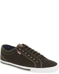 Chandler lo sneaker medium 806394