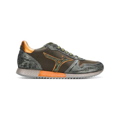 Mizuno Etamin 2 Sneakers, $187