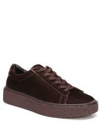 Neela platform sneaker medium 5169071