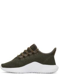 adidas originali green tubulare scarpe dove comprare & come ombra