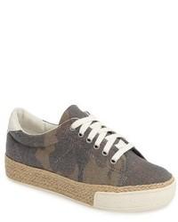 Dolce Vita Tala Platform Sneaker