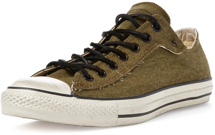 15da761865e3d ... italy converse x john varvatos all star sneaker 7556c f4587