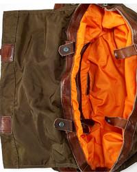 132d3d23513 promo code for polo ralph lauren bag nylon yosemite messenger bag 5b693  a8ac1