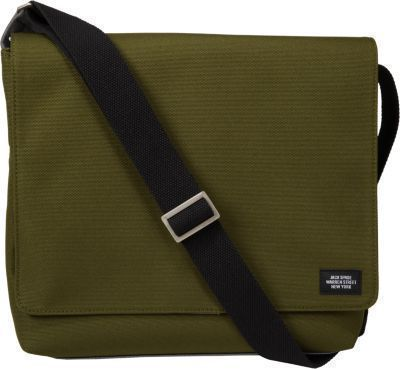 Bags Jack Spade Expedition Square Messenger
