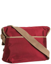 Ben Sherman Pack Messenger