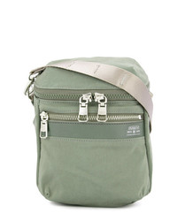 As2ov Shrink Shoulder Bag