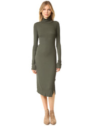 The melbourne midi dress medium 828733