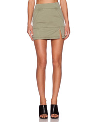 Marc by Marc Jacobs Classic Skirt