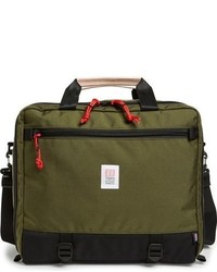 3 day briefcase medium 851306