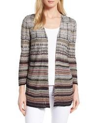 Colorscale open front cardigan medium 3944185