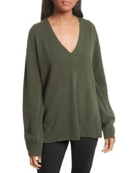 Ace cashmere sweater medium 5035085