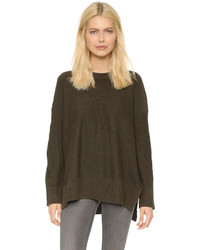 Knot Sisters Nielson Sweater
