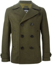 W sami peacoat medium 350491