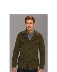 Spiewak Yates Al 1 Jacket Sx382 Coat Olive Surplus