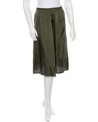 Skirt medium 155248