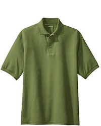 Joe's USA Classic Polo Shirts In 36 Colors And Sizes Xs 10xl