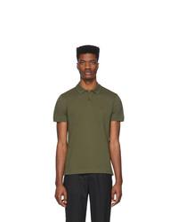 BOSS Green Piro Regular Fit Polo