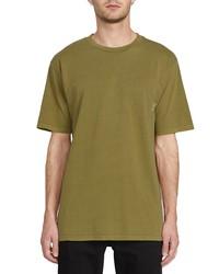Volcom Everyone Graphic T Shirt