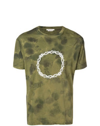 Alyx T Shirt