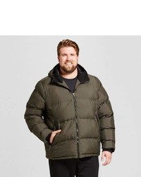 04624bc32 Men's Jackets from Target | Men's Fashion | Lookastic.com