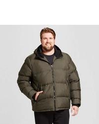 Champion C9 Big Tall Puffer Jacket C9 Xxxl
