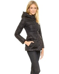 Add Down Down Jacket   Where to buy & how to wear