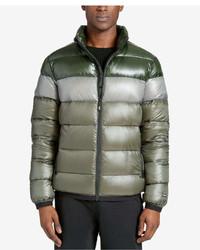 DKNY Essential Puffer Jacket