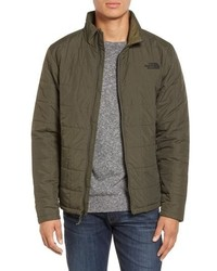Harway heatseaker jacket medium 8647184