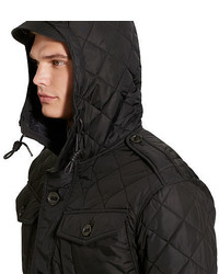 Polo Ralph Lauren Quilted Combat Jacket | Where to buy & how to wear : polo ralph lauren quilted - Adamdwight.com