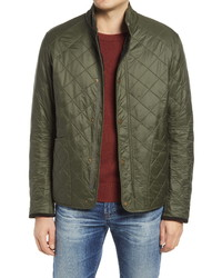 Barbour Belm Quilted Jacket