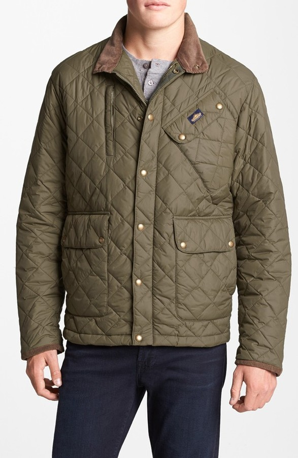 Where to buy penfield jackets