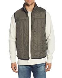 Filson Ultra Light Water Repellent Vest