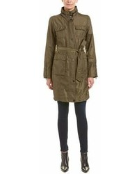 Gisele rain coat medium 6988289