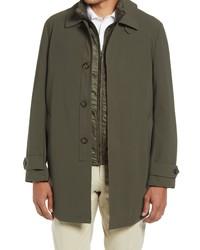 Nordstrom Mac 3 In 1 Coat