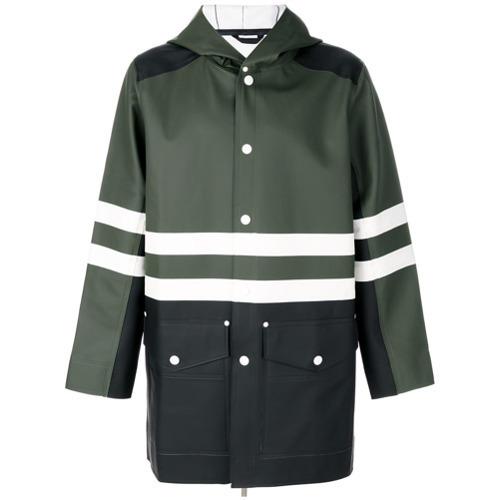 Marni X Stutterheim Raincoat