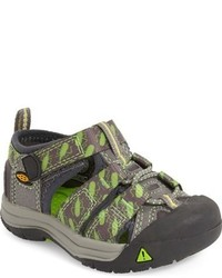 Keen Newport H2 Sandal